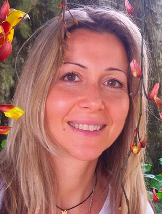 Maria Guastamacchia